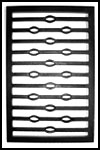 Railings-Grilles